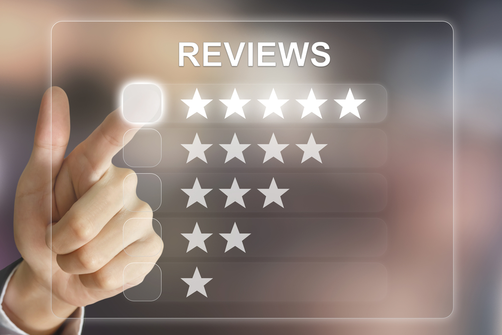 Traditional-reviews-vs.-systematic-reviews